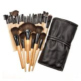 Beli Set Kuas Makeup Profesional 32 Pcs Bahan Lembut Oem Online