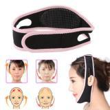 Jual 3D Oval Face Belt Slimming Gen 2 Alat Mengencangkan Pipi Alat Membentuk Wajah Tirus Alat Pelangsing Wajah Alat Bantu Meniruskan Wajah Pelangsing Peramping Wajah El Asli