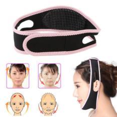 Spesifikasi 3D Oval Face Belt Slimming Gen 2 Alat Mengencangkan Pipi Alat Membentuk Wajah Tirus Alat Pelangsing Wajah Alat Bantu Meniruskan Wajah Pelangsing Peramping Wajah Merk El
