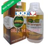 Review Toko 4 Botol Qnc Jelly Gamat Original 100 Lebih Hemat