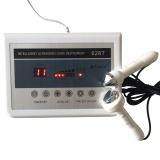 Promo 628 T 2 In 1 Mesin Ultrasound Ultrasonic F*C**L Perawatan Kulit Body Pain Relief Terapi Kerut Removal Home Perangkat Kecantikan Intl Tiongkok