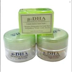 a-dha-cream-pemutih-wajah-100-original-adha-hijau-paket-krim-pemutih-wajah-40-tahun-keatas-9939-48762005-efd620b635c505a94099261c8bf312ec-catalog_233 Ulasan Daftar Harga Lipstik A Dha Terbaru untuk saat ini