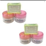 Jual A Dha Pink Cream Paket Pemutih Wajah Usia 20 40 Tahun 2 Pcs Satu Set