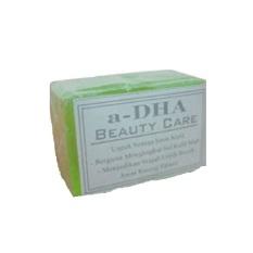 a-dha-sabun-adha-hijau-9852-028874-0d5951cd14cecef59efd4a13b3d53d28-catalog_233 Ulasan Daftar Harga Lipstik A Dha Terbaru untuk saat ini