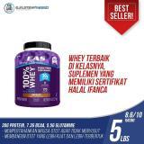 Harga Abbott Eas Myoplex Whey Protein 100 5 Lbs Eas Dki Jakarta