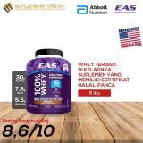 Tips Beli Abbott Eas Myoplex Whey Protein 100 5 Lbs