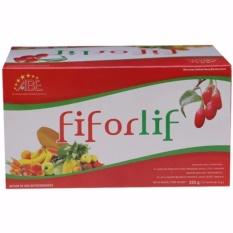 Abe Fiber Fiforlif Original Murah