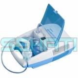 Jual Abn Nebulizer Compressor Compamist 1 Alat Inhalasi Ori