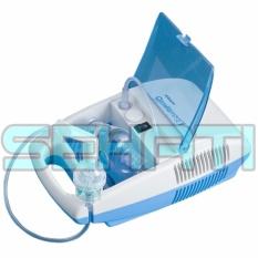 Toko Abn Nebulizer Compressor Compamist 1 Alat Inhalasi Abn