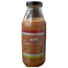 Beli Ace Max S Ace Max Antioksidan Obat Herbal Kulit Manggis Dan Daun Sirsak Anti Kanker 350Ml Cicil