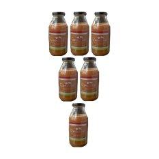 Harga Acemaxs Herbal Jus Kulit Manggis Dan Daun Sirsak Isi 6 Botol Ace Maxs Online