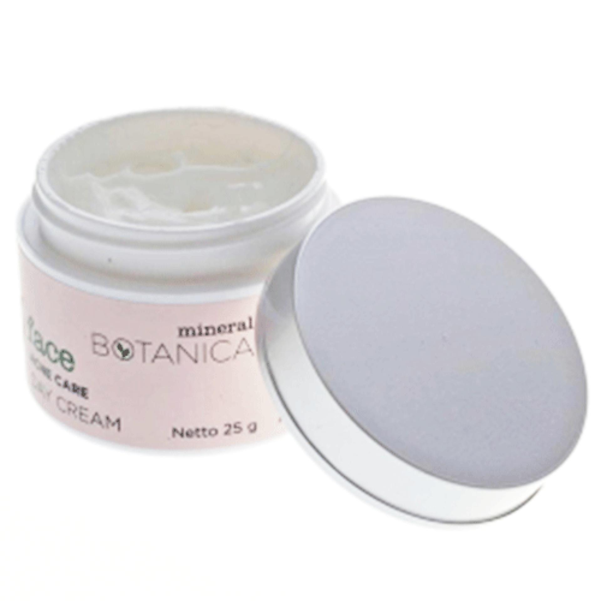 Diskon Paket Theraskin Acne Whitening Glowing Khusus Teraskin Mencerahkan Kulit Care Day Cream Krim Wajah Anti Jerawat Pagi Bpom