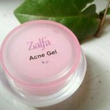 Jual Acne Gel Zalfa Miracle Original