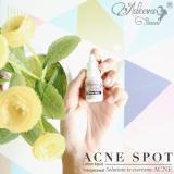 Harga Acne Spot By Adeeva Skincare Online Indonesia