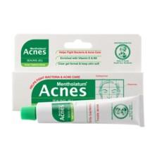 Acnes sealed gell obat jerawat 9 gram