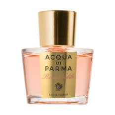 Beli Acqua Di Parma Rosa Nobile For Women Eau De Parfum 100 Ml Online Terpercaya