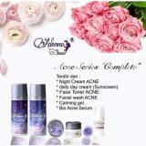 Beli Adeeva Acne Skin Complete Serum Adeeva Skin Care Online