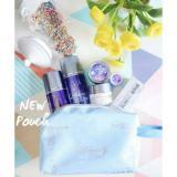 Beli Adeeva Skincare Acne Basic Online Indonesia