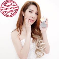 Adeeva Skincare Whitening Day Glowing Cream Siang 1 Pcs Jawa Barat Diskon 50