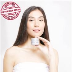 Harga Adeeva Skincare Wajah Glowing Penghilang Jerawat Night Cream Acne 1 Pcs Dan Spesifikasinya