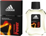 Jual Adidas Extreme Power Men 100Ml Import