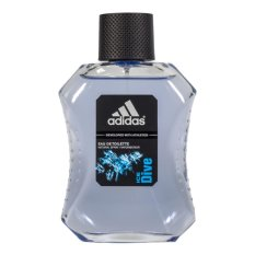 Jual Adidas Men Edt Ice Dive 100Ml Adidas Ori