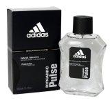 Jual Adidas Original Dynamic Pulse Parfum Pria Edt 100 Ml Di Bawah Harga