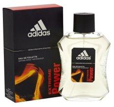 Beli Adidas Original Extreme Power Parfum Pria Edt 100 Ml Online Terpercaya
