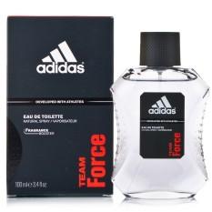 Spesifikasi Adidas Team Force Men 100Ml Yg Baik
