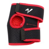Ulasan Adjustable Elbow Support Tennis Arthritis Strap Arm Pain Relief Brace Gym Sport Intl