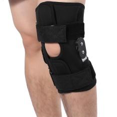 Toko Bisa Disesuaikan Lutut Bantalan Penahan Kaki Pendukung Pelindung Kompresi Lengan Tali Pengaman Xl Oem