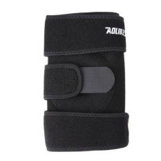 Jual Adjustable Knee Patella Support Brace Sleeve Wrap Intl Lengkap