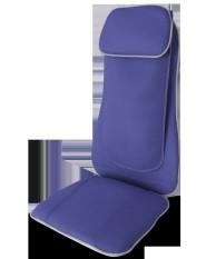 Diskon Advance Neo Otomomi Blue Advance