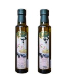 Toko Afra Ekstra Virgin Minyak Zaitun 250Ml 2 Botol Online Terpercaya