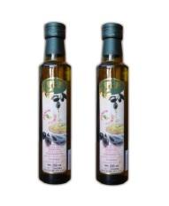 Situs Review Afra Ekstra Virgin Minyak Zaitun 250Ml 2 Botol