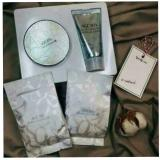 Diskon Age 20 S Essence Cover Pact 3X Water Jelly Cream 21 Age 20 S