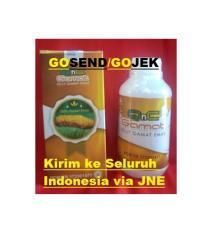 Agen Jakarta QnC jelly gamat