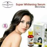 Jual Aichun Super Whitening Serum Whitening Milk Honey Bpom 20Ml 1 Pcs Aichun Murah