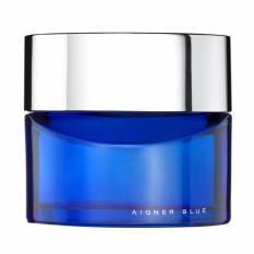 Spesifikasi Aigner Blue Etienne Aigner For Men Edt 125Ml Dan Harga