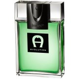 Jual Beli Aigner Edt Man Evolution 100 Ml Baru Indonesia