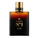 Diskon Produk Aigner Etienne No 1 Oud Men Edp 100 Ml
