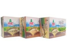 Spesifikasi Ainie Soap Extract Beras Jepang 135Gr 3Pcs Yg Baik
