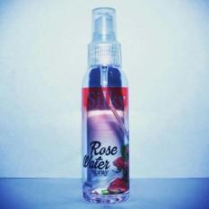 ... Aprilia Air Mawar 1 Liter Untuk Campuran Masker Powder Mendinginkan Source air mawar spray