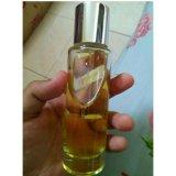 Beli Barang Aj Parfum Online