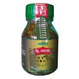 Al Arobi Minyak Zaitun 200 Kapsul Al Arobi Diskon 30