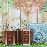 Spek Al Rehab Parfum Balkis 6 Botol Jawa Timur