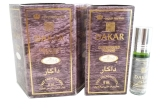 Spesifikasi Al Rehab Parfum Dakar 6 Botol Yang Bagus Dan Murah