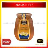 Jual Al Shifa Honey Madu Acacia Honey 500Gr Satu Set