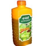 Cara Beli Al Wadey Madu Asli Hutan Super 1 Kg