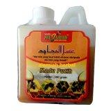 Spesifikasi Alamiah Herbal Madu Putih Mujahid 500Gr Bagus